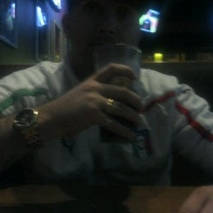 Photo taken at Buffalo Wild Wings by Joshua G. on 10/24/2012