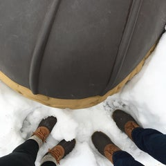 Photo taken at L.L.Bean by Jennifer C. on 2/21/2016