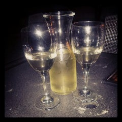 Photo taken at Major Milliken Pub House by Eva L. on 6/23/2014
