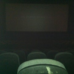 Photo taken at Marcus Village Pointe Cinema by Sean S. on 2/21/2013