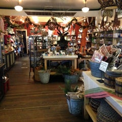 Photo taken at Dry Creek General Store by Mark K. on 12/16/2012