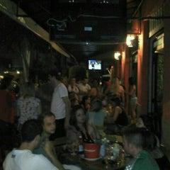 Photo taken at Bar São Jorge by Junior G. on 9/16/2012