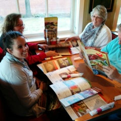 Photo taken at Chili's Grill & Bar by Jordan T. on 2/18/2014