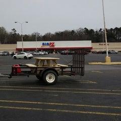 Photo taken at Kmart by Robert S. on 4/14/2013