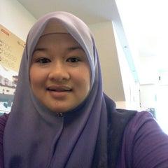 Photo taken at ibu pejabat tekun nasional by Ain R. on 1/18/2013