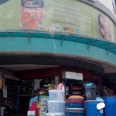 Photo taken at Taipan Subang USJ by Roger L. on 7/20/2015