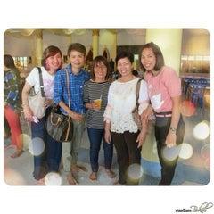 Photo taken at ร้านโชคอำนวย by Arty E. on 5/12/2013