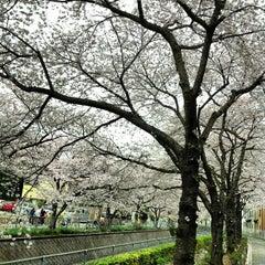 Photo taken at 文化放送川口送信所 by kat t. on 3/30/2013