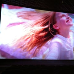 Photo taken at Cineworld by Vinay P. on 12/22/2012