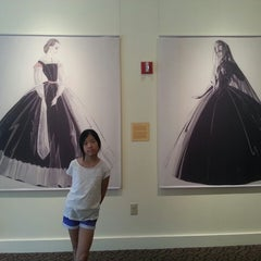 Photo taken at Margaret Mitchell House by Jiyoung T. on 7/27/2013