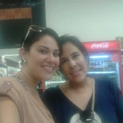 Photo taken at Supermercado Pinheiro - Padaria by Patricia L. on 9/22/2013