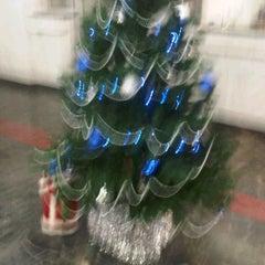 "Photo taken at Moldindconbank Filiala ""Centru"" by Ruslan D. on 12/19/2012"