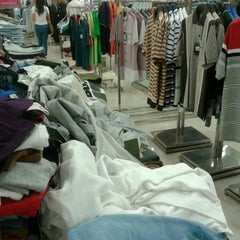 Photo taken at Matahari Department Store by cenop n. on 8/9/2013