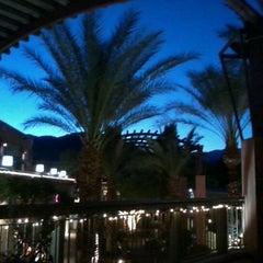 Photo taken at Sullivan's Steakhouse by Jeremy K. on 12/9/2012