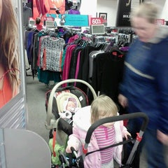 Photo taken at Kohl's by Wendy B. on 12/26/2012