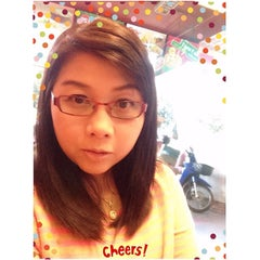 Photo taken at The Pizza Company (เดอะ พิซซ่า คอมปะนี) by Kanyanee W. on 12/30/2013