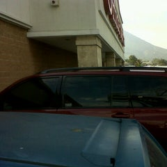 Photo taken at Office Depot by Vidal F. on 2/16/2013