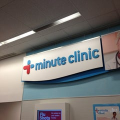 Photo taken at CVS/pharmacy by Jeremy P. on 8/31/2013