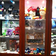 Photo taken at Play N Trade Video Game Store by Brandon M. on 12/19/2012