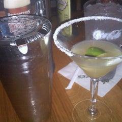 Photo taken at Applebee's by Brandie on 6/12/2011