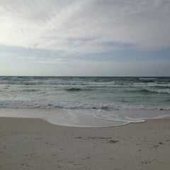 Photo taken at 30A by Eric K. on 1/1/2013