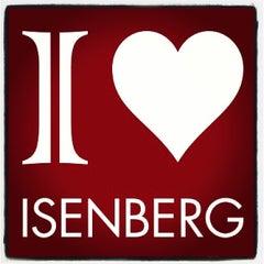 Photo taken at Isenberg School of Management, UMass Amherst by Isenberg S. on 2/14/2013