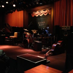 Photo taken at Cotton Club / コットンクラブ by Conjunction Y. on 4/23/2013