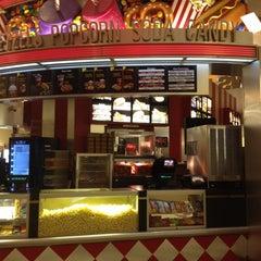 Photo taken at AMC Loews Kips Bay 15 by Elena P. on 10/16/2012