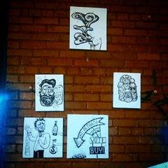 Photo taken at Vertigo Music by Weird R. on 10/7/2014