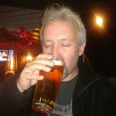 Photo taken at The Guildford Tup by Nelson S. on 10/12/2012