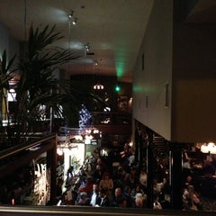 Photo taken at The Samuel Hall (Wetherspoon) by Jon M. on 12/15/2012
