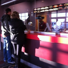 Photo taken at Regal Cinemas Shiloh Crossing 18 by Brian J. on 1/26/2013