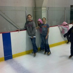 Photo taken at Pelham Civic Complex by Brian R. on 2/9/2013
