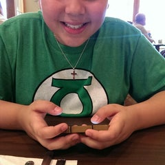 Photo taken at Bob Evans Restaurant by Twonia F. on 3/22/2014