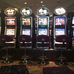 Photo taken at Rio Gambling Palace by Superuser ♫♪♫♫♪ on 12/14/2012