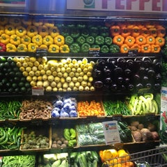 Photo taken at Whole Foods Market by Ramón B. on 1/24/2013