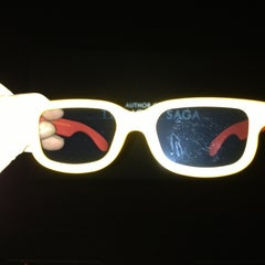 Photo taken at Regal Cinemas El Dorado Hills 14 & IMAX by マリオ ア. on 12/26/2012