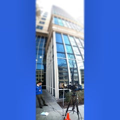 Photo taken at Jefferson County Judicial Center by Jason H. on 3/29/2013