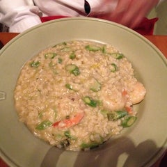 Photo taken at Colori Kitchen by Diana on 12/12/2012