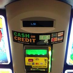 Photo taken at Thomas P. Levan Center by Cynthia B. on 11/6/2012