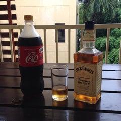 Photo taken at Casa Del Sol Hotel Phuket by Роман Н. on 10/4/2014