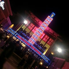 Photo taken at Regal Cinemas SouthGlenn 14 by Mohammed A. on 11/10/2012