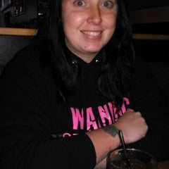 Photo taken at Buffalo Wild Wings by Shannon M. on 12/23/2012