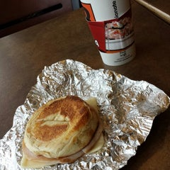 Photo taken at Biggby Coffee by Kristy K. on 11/18/2013