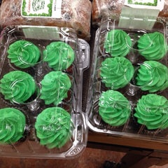 Photo taken at Jack's Super Foodtown by Victoria M. on 3/16/2014
