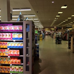 Photo taken at Safeway by Leonid C. on 2/28/2014