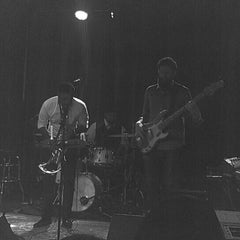 Photo taken at Gypsy Sally's by Justin C. on 9/5/2015