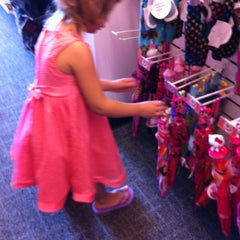 Photo taken at Payless ShoeSource by Pamela K. on 10/13/2012