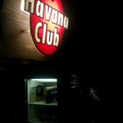 Photo taken at Аруба by Yashar M. on 12/28/2012