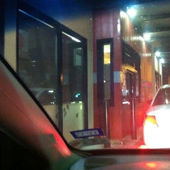 Photo taken at Jack in the Box by 💜💜Priscilla💜💜 on 1/3/2013